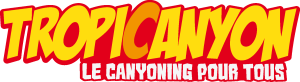 LOGO_TROPICANYON